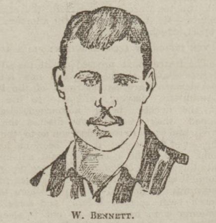 1901-walter-bennett-sheffield-united
