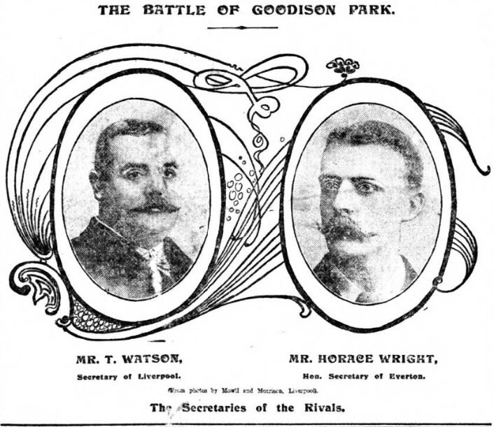 1902-goodison-park-battle
