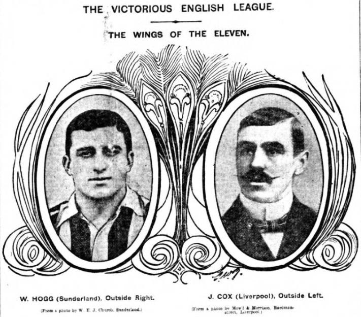 1902-inter-league-english-league-v-scottish-league-march