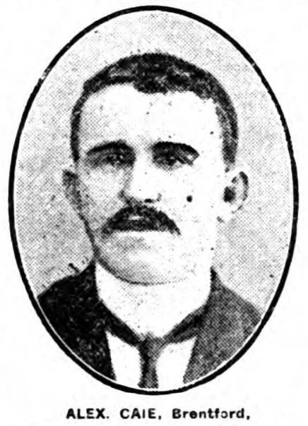1903-alex-caie-brentford