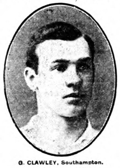 1903-george-clawley-southampton