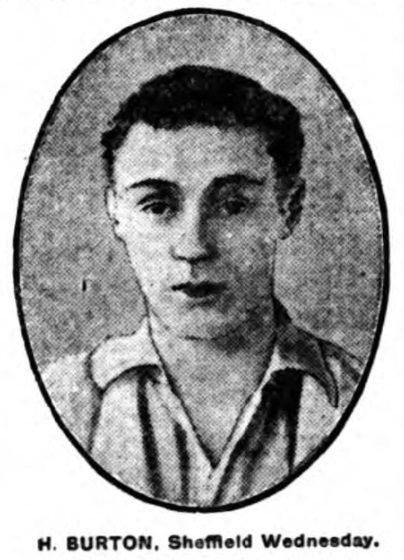 1903-harry-burton-sheffield-wednesday