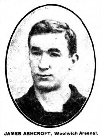 1903-james-ashcroft-woolwich-arsenal