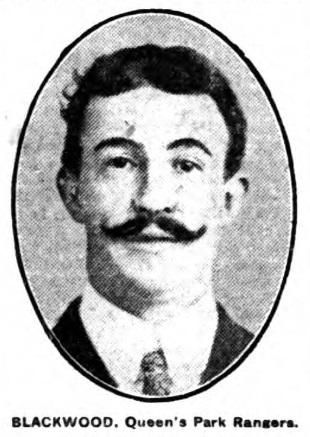 1903-john-blackwood-queens-park-rangers