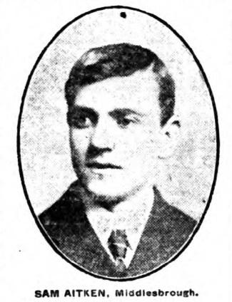1903-sam-aitken-middlesbrough