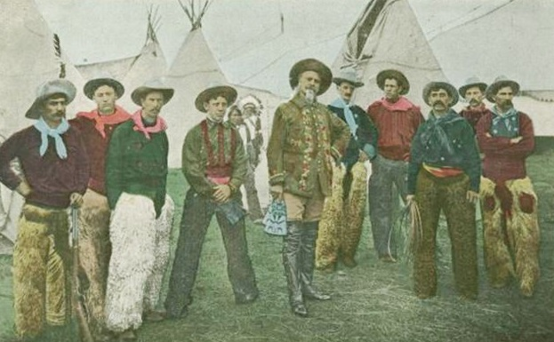 1904-buffalo-bill-leaving-liverpool-ii