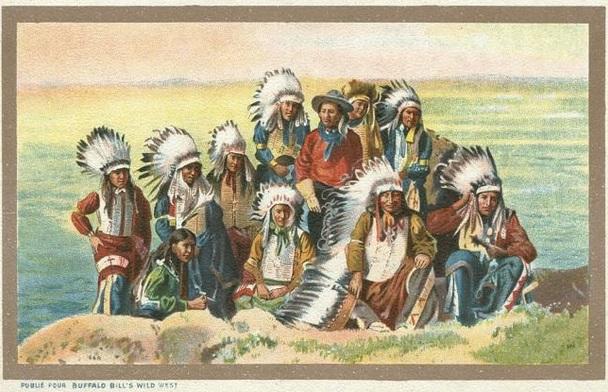 1904-buffalo-bill-leaving-liverpool-iii
