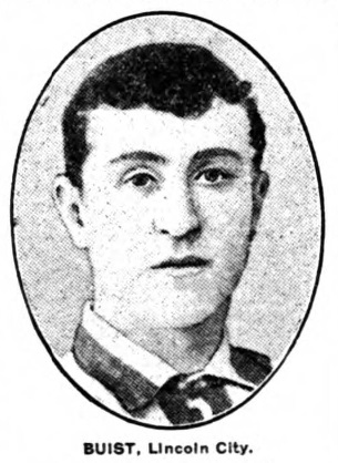 1904-george-buist-lincoln-city