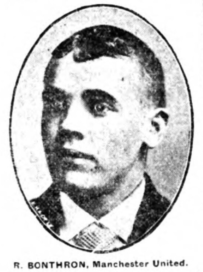 1904-robert-bonthron-manchester-united