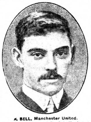 1905-alex-bell-manchester-united