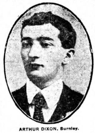 1905-arthur-dixon-burnley