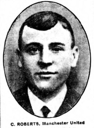 1905-charlie-roberts-manchester-united