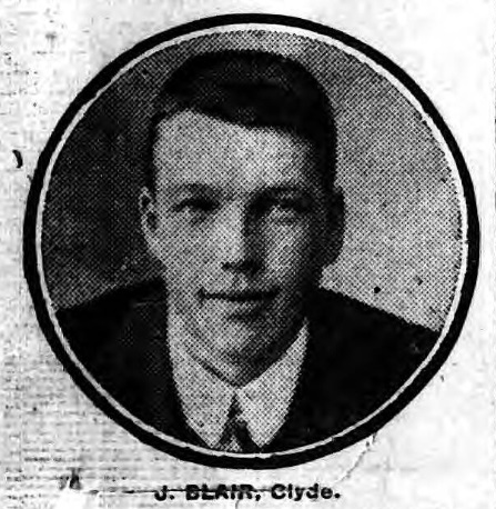 1910-jimmy-blair-clyde