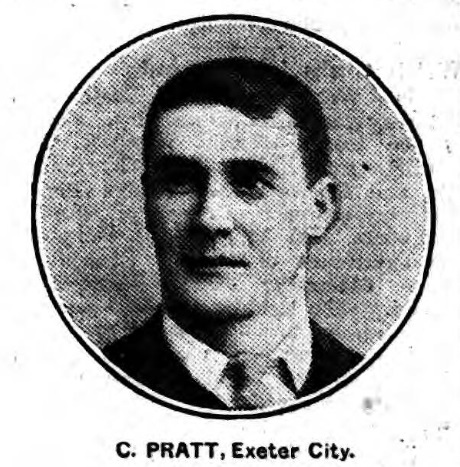 1911-charles-pratt-everton-and-exeter