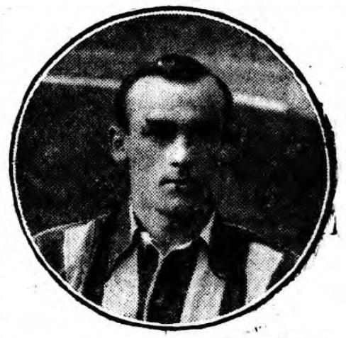1912-jimmy-mcguire-sheffield-united