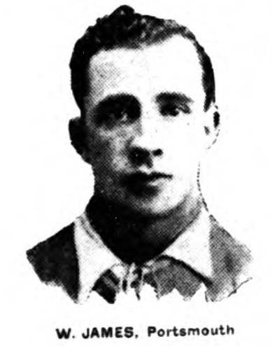 1913-billy-james-portsmouth