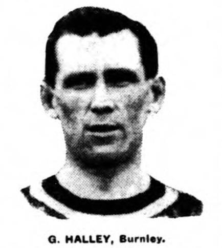 1913-george-halley-burnley