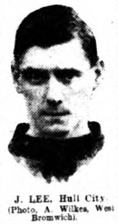 1913-jack-lee-hull-city