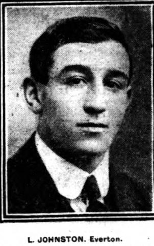 1913-leslie-johnston-everton