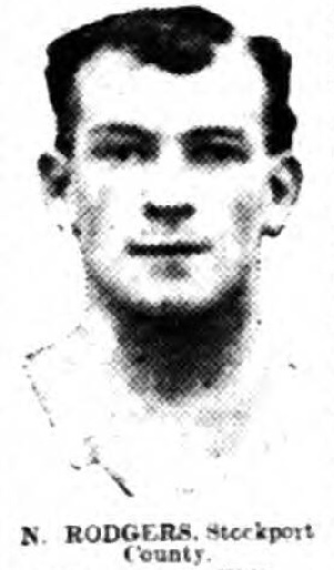1913-norman-rodgers-stockport-county