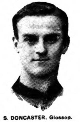 1913-stuart-doncaster-glossop