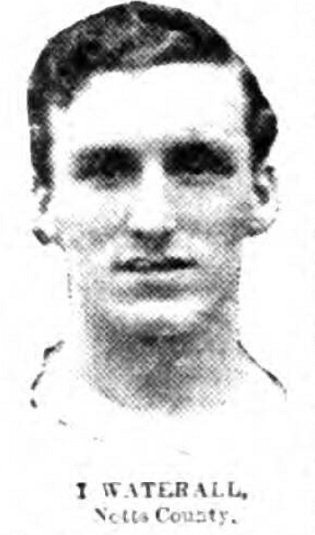 1913-tommy-waterall-notts-county