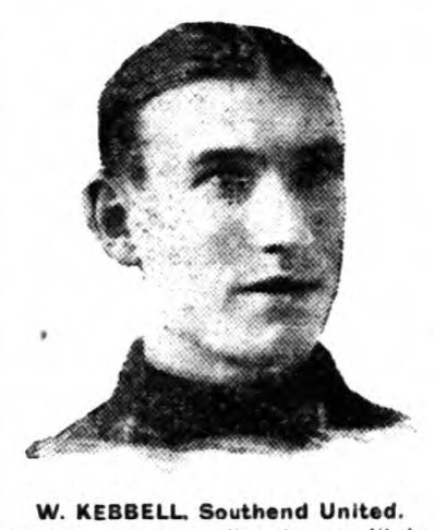 1913-william-kebbell-southend-united