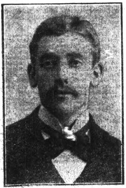1915-tom-nicol-burnley