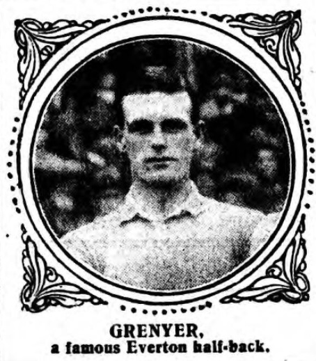 1919-alan-grenyer-everton
