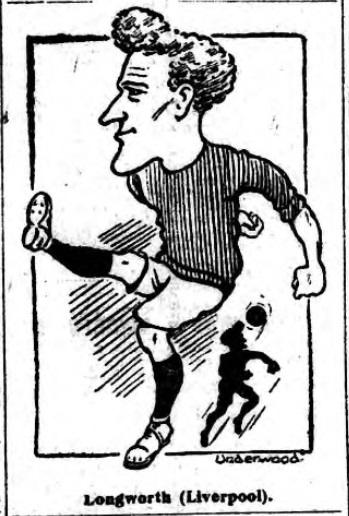 1919-ephraim-longworth-liverpool
