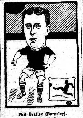 1919-phil-bratley-barnsley