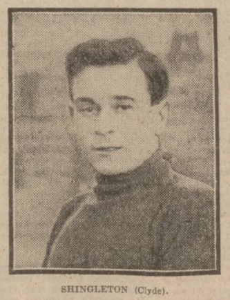 1925-thomas-shingleton