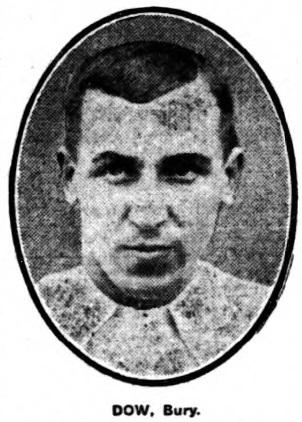 1905-willie-dow-bury