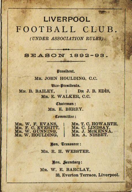 Liverpool 1893 oard